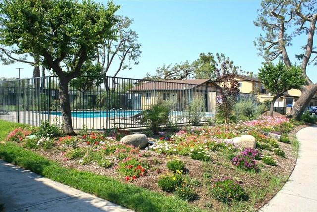 12328 Runnymede St #4, North Hollywood, CA 91605