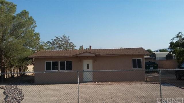 4716 W Avenue L10, Lancaster, CA 93536