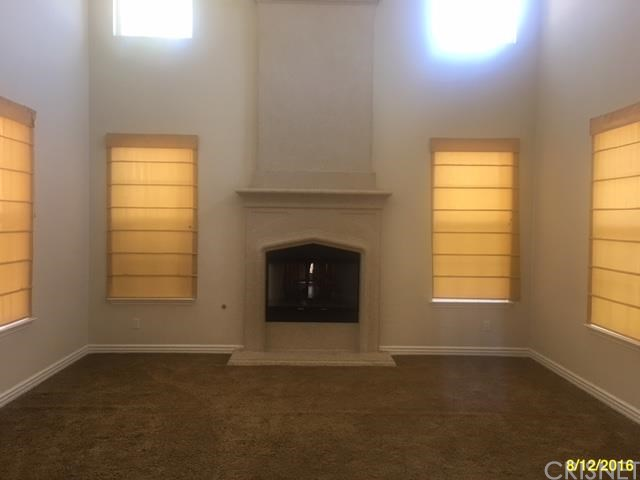 15025 Live Oak Springs Canyon Road, Canyon Country, CA 91387