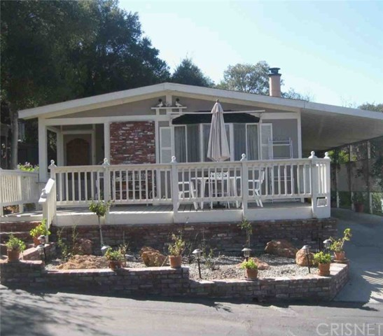 29432 Shannon Ct, Canyon Country, CA 91387