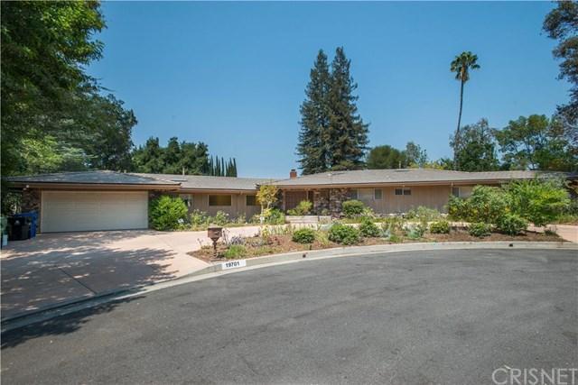 19701 Arundel Pl, Woodland Hills, CA 91364