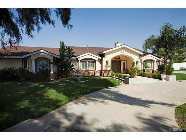 19790 State St, Corona, CA 92881