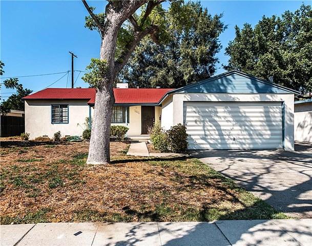 7830 Ranchito Ave, Panorama City, CA 91402