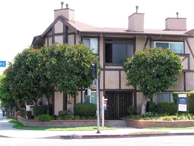 5500 Lindley Ave #223, Encino, CA 91316