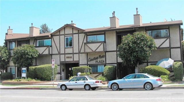 5500 Lindley Avenue #223, Encino, CA 91316