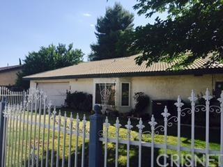 1844 W Lancaster Blvd, Lancaster, CA 93534