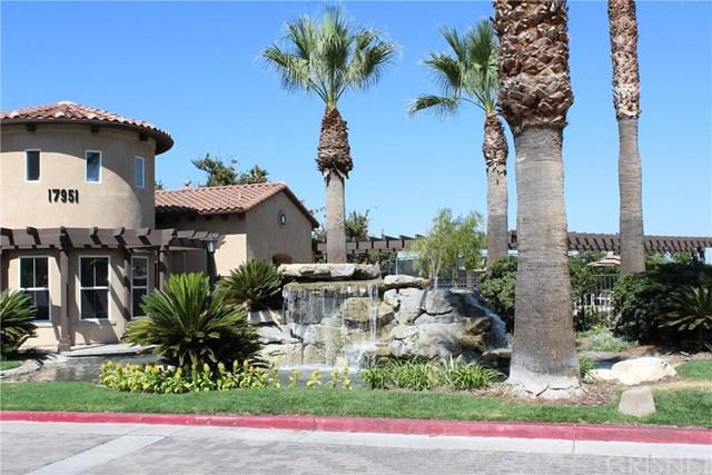 17977 Lost Canyon Rd #99, Canyon Country, CA 91387