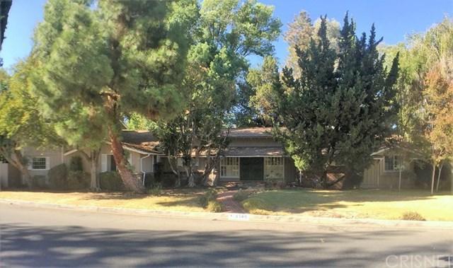 5505 Corbin Ave, Tarzana, CA 91356