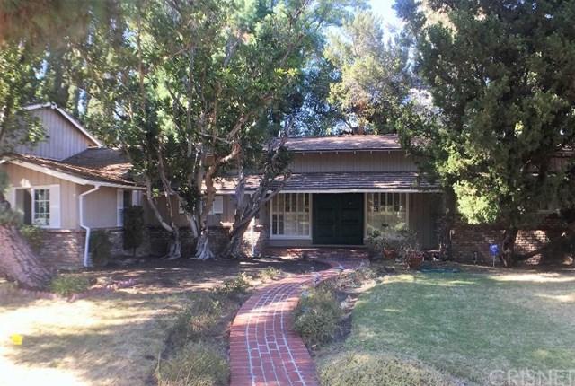 5505 Corbin Avenue, Tarzana, CA 91356