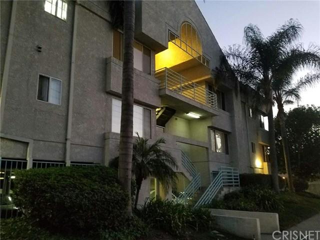 10706 Victory Boulevard #211, North Hollywood, CA 91606