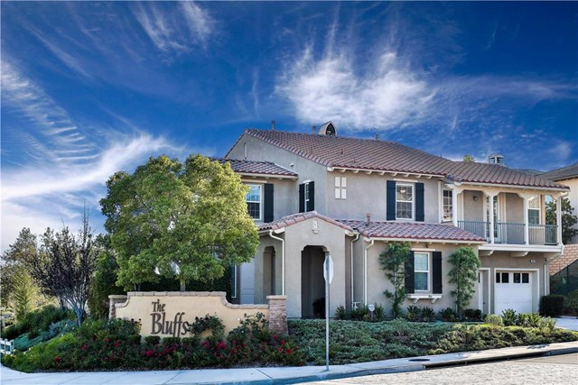 3651 Legends Dr, Simi Valley, CA 93065