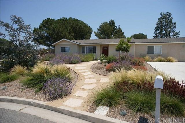 1116 Calle Margarita, Thousand Oaks, CA 91360