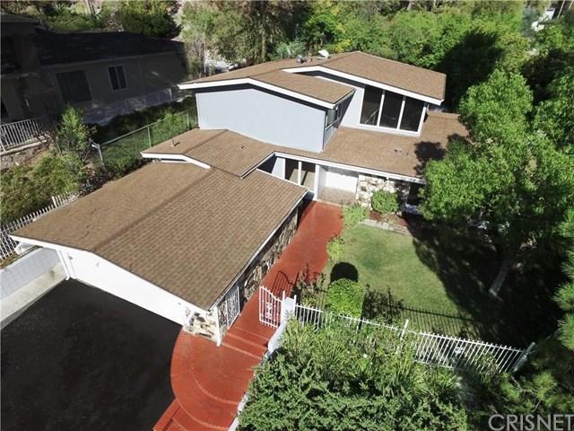 4510 Blackfriar Rd, Woodland Hills, CA 91364