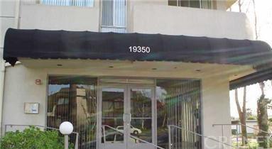 19350 Sherman Way #126, Reseda, CA 91335