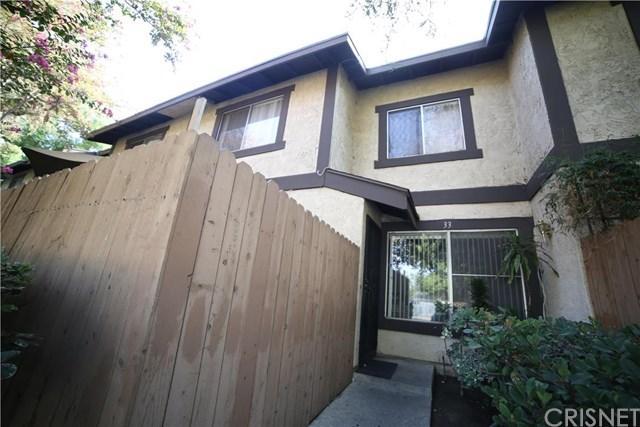 9800 Vesper Ave #33, Panorama City, CA 91402