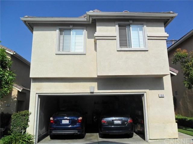 15232 Foothill Blvd #104, Sylmar, CA 91342