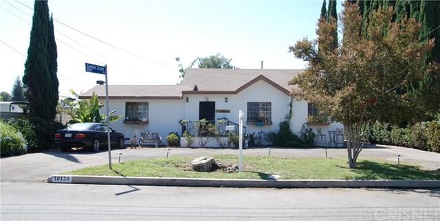 18138 Strathern St, Reseda, CA 91335