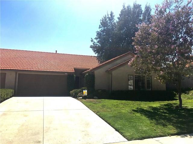 19926 Avenue Of The Oaks, Newhall, CA 91321