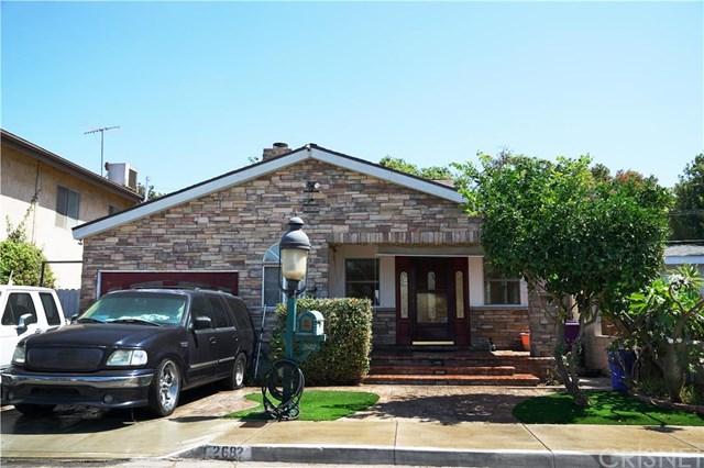 2682 De Forest Ave, Long Beach, CA 90806