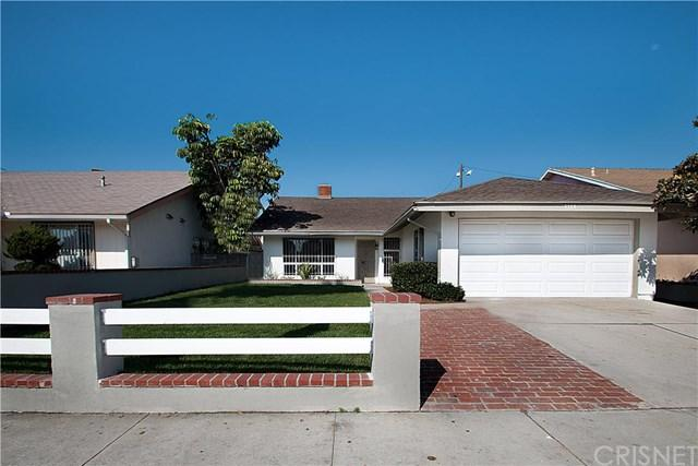 7329 Irvine Ave, North Hollywood, CA 91605