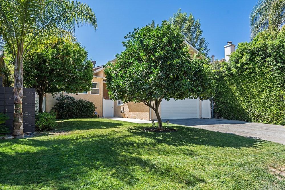 21033 Avenue San Luis, Woodland Hills, CA 91364