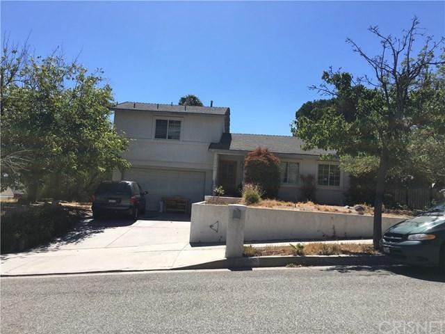 27933 Calypso Ln, Canyon Country, CA 91351
