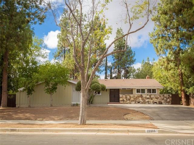 23508 Schoenborn St, West Hills, CA 91304