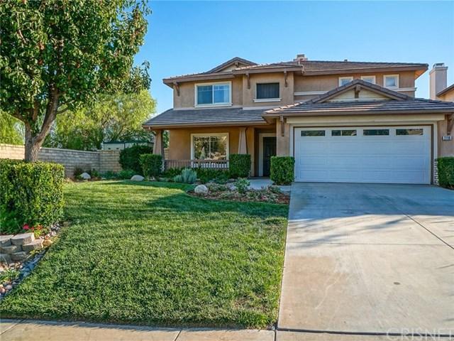 Loans near  Lone Star Way, Santa Clarita CA