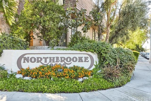 9000 Vanalden Ave #101, Northridge, CA 91324