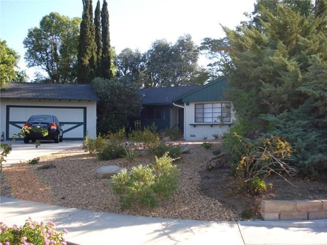 11130 Nestle Ave, Northridge, CA 91326