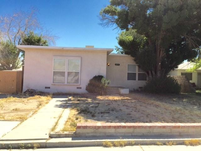 44514 Date Ave, Lancaster, CA 93534