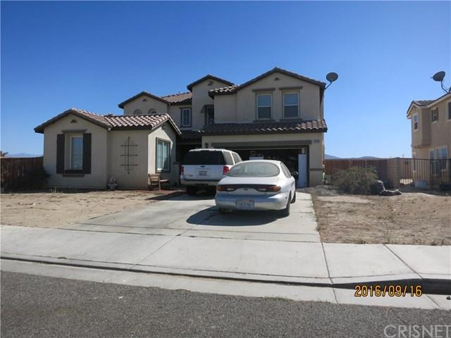 4040 Stable Dr, Palmdale, CA 93552