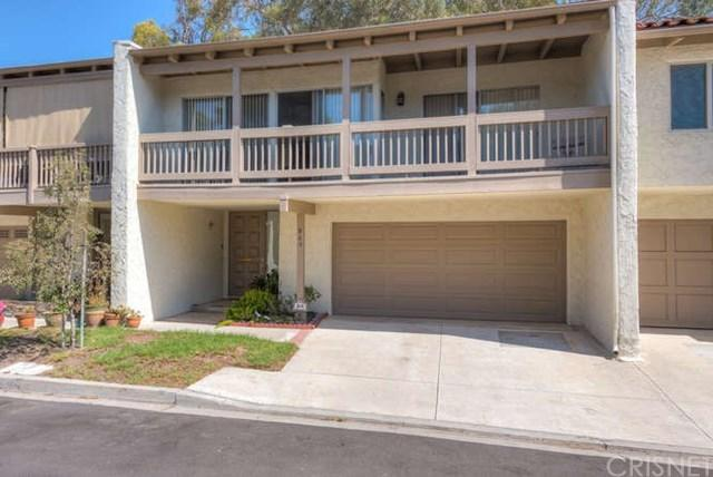 864 Woodlawn Dr, Thousand Oaks, CA 91360
