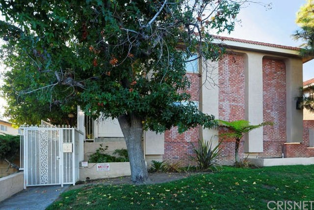 10155 De Soto Ave #102, Chatsworth, CA 91311