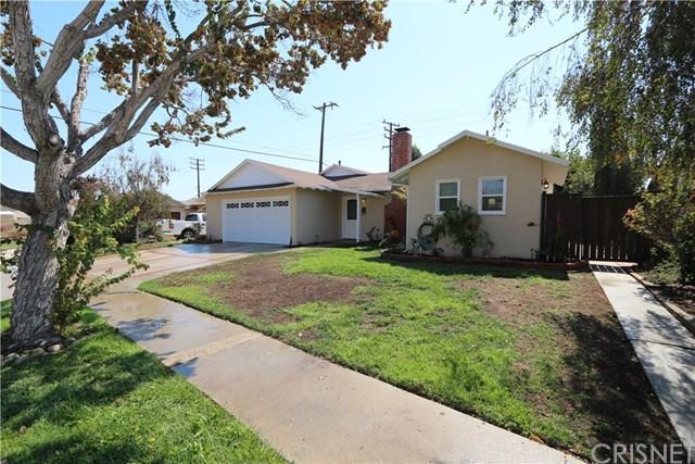 5748 Hunter St, Ventura, CA 93003