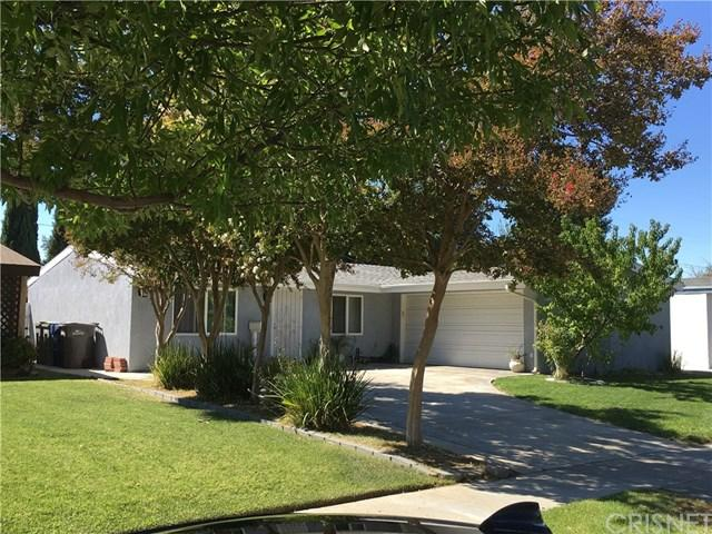 19014 Stillmore St, Canyon Country, CA 91351