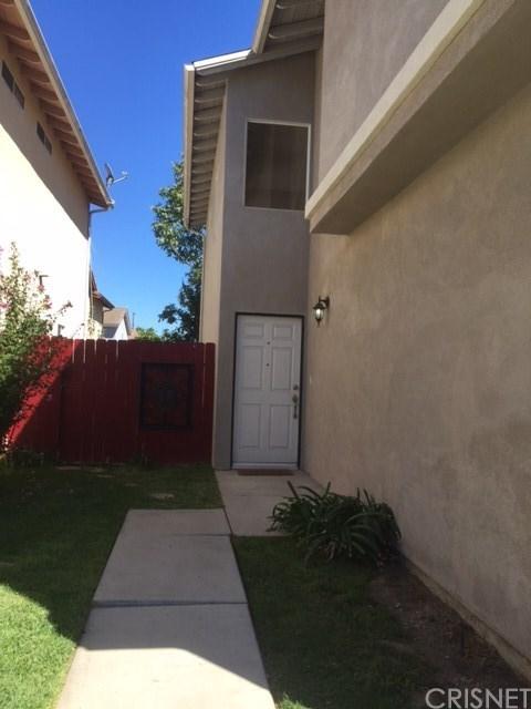 9300 Burnet Avenue #110, North Hills, CA 91343
