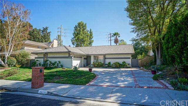 24220 Vista Ridge Dr, Valencia, CA 91355
