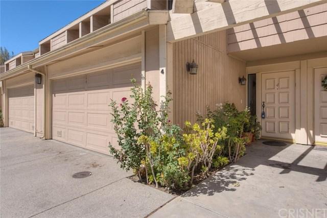 10100 Melinda Way #4, Northridge, CA 91325