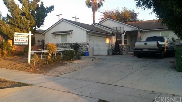 14422 San Jose St, Mission Hills, CA 91345