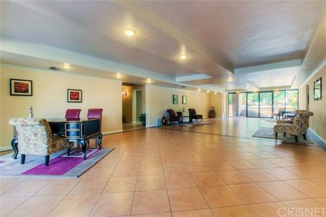 16866 Kingsbury St #212, Granada Hills, CA 91344