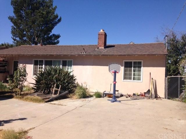 9029 Aqueduct Ave, North Hills, CA 91343