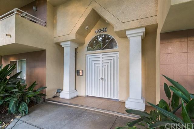 4358 Mammoth Ave #22, Sherman Oaks, CA 91423