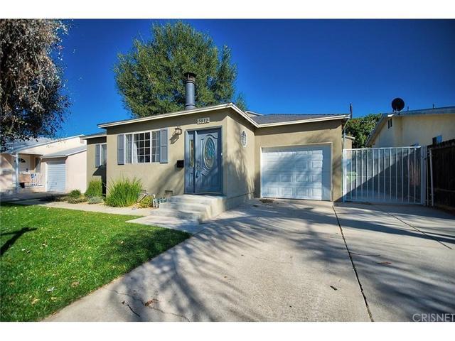 5812 Hesperia Ave, Encino, CA 91316