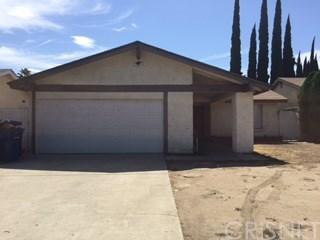 20826 Chase St, Winnetka, CA 91306