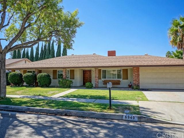 6949 Rubio Ave, Lake Balboa, CA 91406