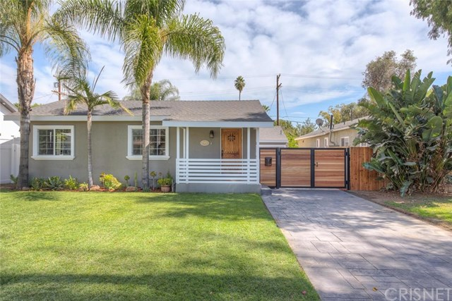 5700 Cedros Ave, Sherman Oaks, CA 91411