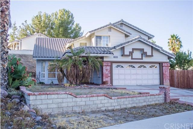 29228 Begonias Ln, Canyon Country, CA 91387
