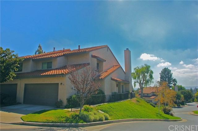 11266 Key West Ave #6, Northridge, CA 91326