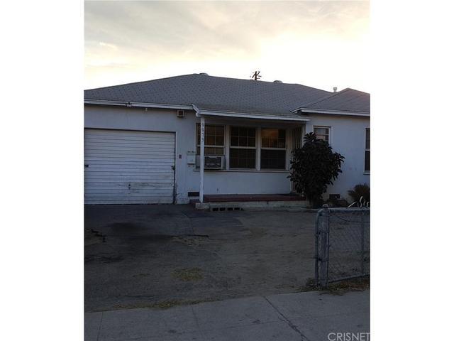 9973 Sharp Ave, Arleta, CA 91331